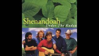 Shenandoah - I Want to Be Loved Like That (1993)