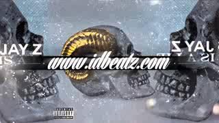 Rick Ross ft Jay Z - The Devil Is A Lie Instrumental