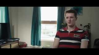Kanu7: The Mountain - A Short Film by Team PokerStars Online (HD) | PokerStars