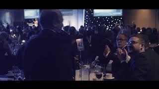 Scottish Business Insider Deals & Dealmakers Awards 2017