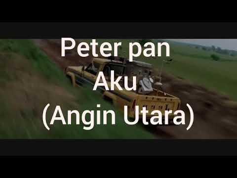 NOAH - AKU (ANGIN UTARA) VIDEO CLIP