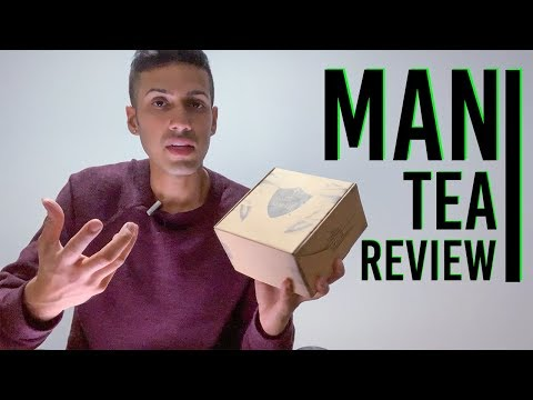 man-tea-review---personal-experience