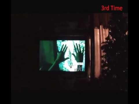 Jenny rivera's hand's   youtube