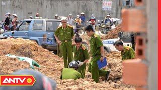 An ninh 24h | Tin tức Việt Nam 24h hôm nay | Tin nóng an ninh mới nhất ngày 28/05/2020 | ANTV