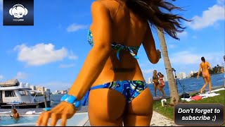 Future House & House Mix 2015- Best Summer Music 2015!! DJ aSSa 007