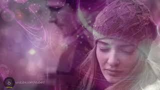 Lagu India Sedih Cinta Dalam Diam Lirik Terjemahan | Lagu Lawas Romantis Khusia Aur Gham Populer