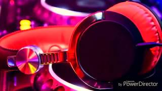 Baby Brown feat Imbro Manaj Per Ty