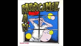 Marginal Man - Double Image (1985) FULL ALBUM