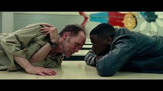 WINDOWS Crime, Suspense, Mystery, Thrill, Adventure 2018 Movie Trailer HD