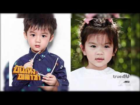 ย้อนหลัง บันเทิงพลาซ่า (ช่วงเช้า)  [Full Episode 12 - 01 -17 - Official by True4U]