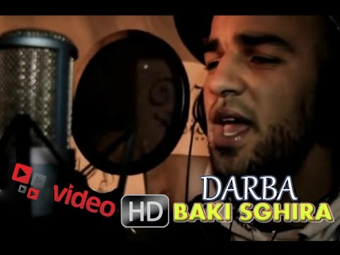 Darba - BAKI SGHIRA Clip HD