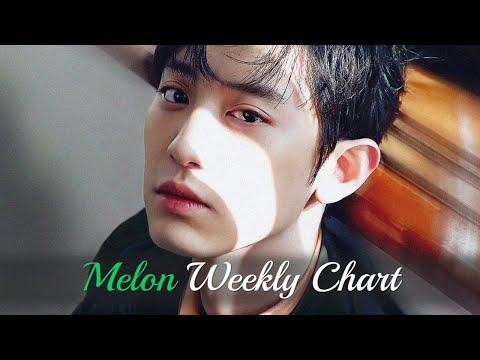 |top-100|-melon-weekly-chart,-20---26-january-2020