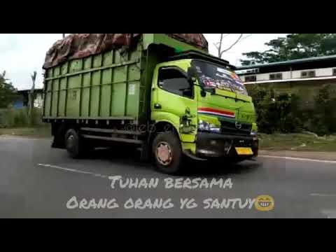 Cctv_Kota_Jambi - YouTube