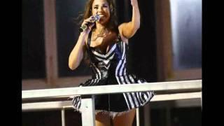 Daniela Mercury - O Canto da Cidade(Remix)