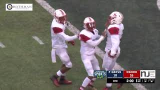penns-grove-willingboro-highlight-9-carter-tip-toes-into-end-zone