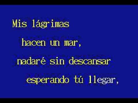 Enrique Iglesias- Si tu te vas