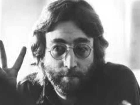 Bless You  -  John Lennon