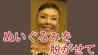 池畑慎之介の名で俳優としても活動する歌手のピーター(65)が21日...