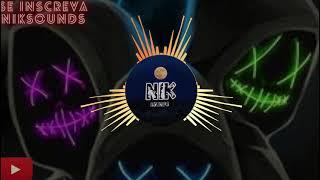 Música Internacional Remix | Where Have You Been, Saint JHN | TRAP Remix | NIK SOUNDS