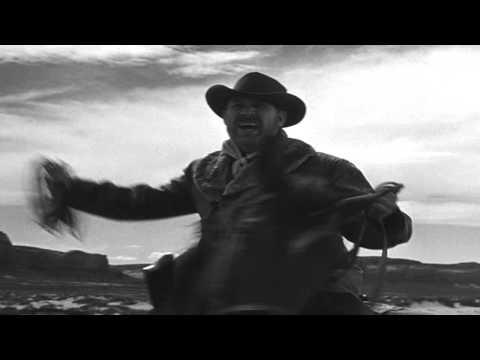 Gordon MacRae - The Last Roundup