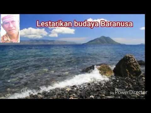 GAMBUS BARANUSA_SYAMSUDIN TUPONG