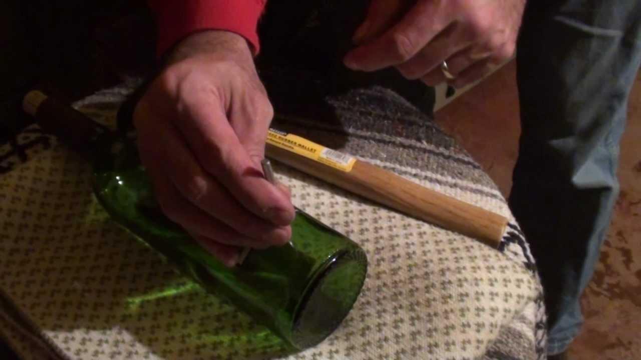 Craft lights for wine bottles - Craft Lights For Wine Bottles 17