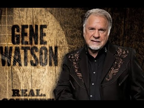 Gene Watson – Love In The Hot Afternoon #CountryMusic #CountryVideos #CountryLyrics https://www.countrymusicvideosonline.com/gene-watson-love-in-the-hot-afternoon/ | country music videos and song lyrics  https://www.countrymusicvideosonline.com