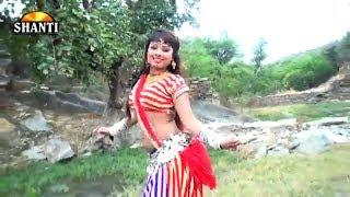 Rajastni Dj Song - Janu thari Yada Me Pagal Hogyo - जाणु थारी यदा में पागल होग्यो  - D J Rajastni