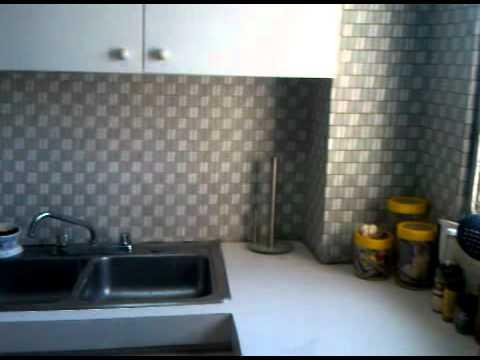 Cocina y lavanderia 3gp youtube for Cocina y lavanderia juntas