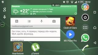 видео Восстановление карты microSD 16Gb