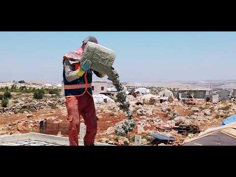 مفاجأة جديدة بانتظار احد العوائل في الدخل السوري