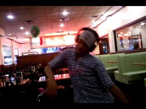 video-2010-12-23-21-18-00
