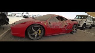 Download Покупка битых авто в Dubai,Авторазборки Dubai Mp3 and Videos