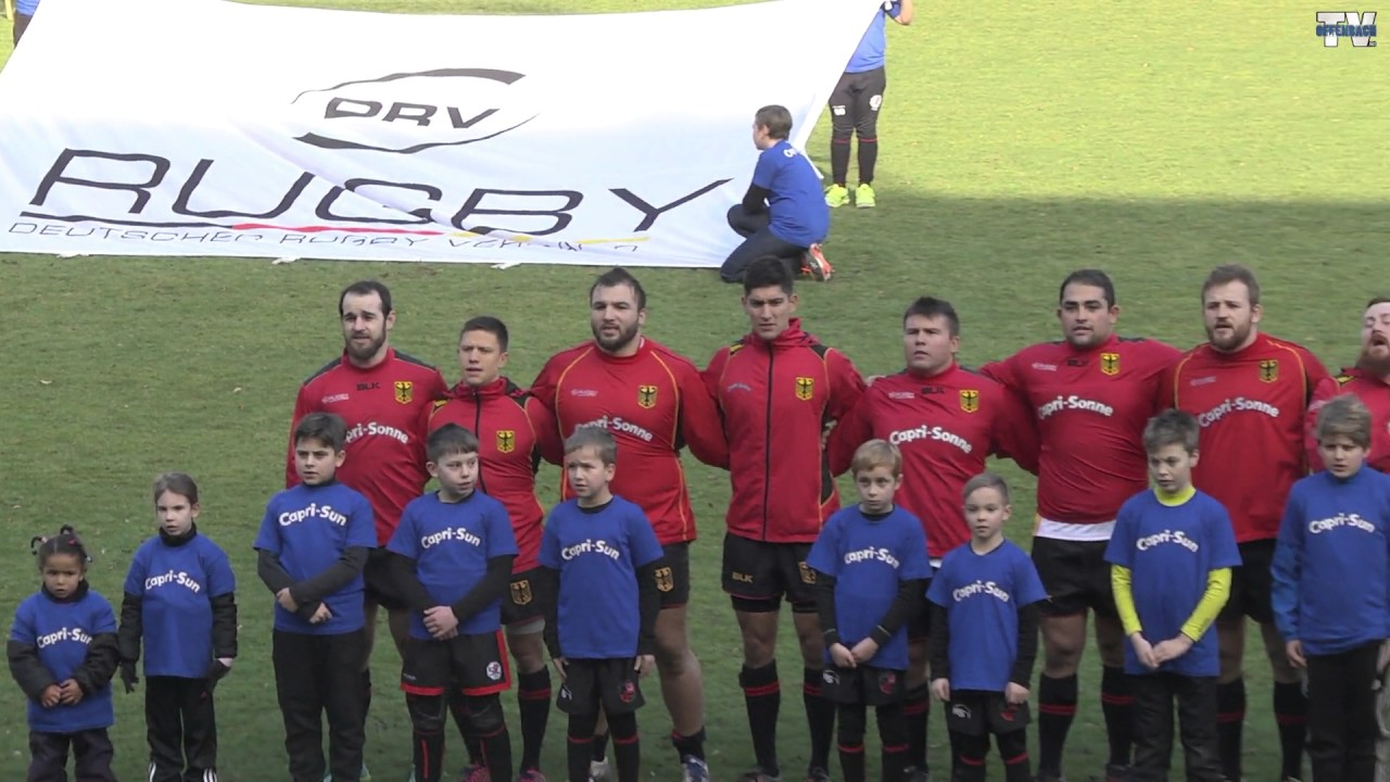 rugby offenbach
