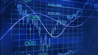 Stock Trading Strategies Apple AAPL Options Trader Lesson Calls & Puts