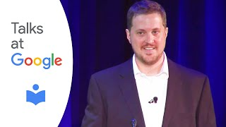 "David Ewalt, ""Of Dice and Men: The Story of Dungeons & Dragons..."" 
