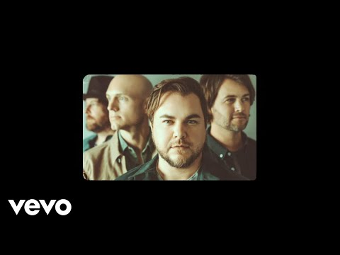 Andy Woods - NEW Eli Young Band Music HERE