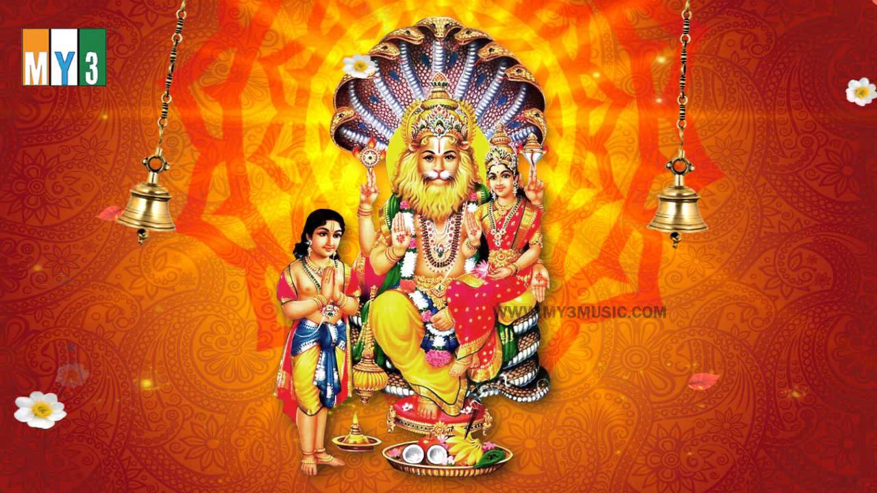 Sri vishnu sahasranamam lyrics in tamil pdf