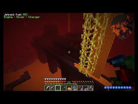 Divine Justice - Episode 62