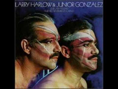 Buenavista Guaguancó Larry Harlow JUNIOR GONZALEZ