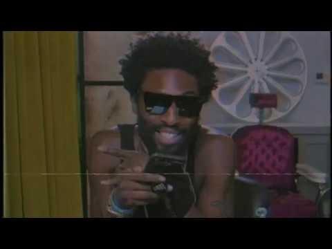 The Knocks - High History - Ep 2: Goodbyes ft Method Man