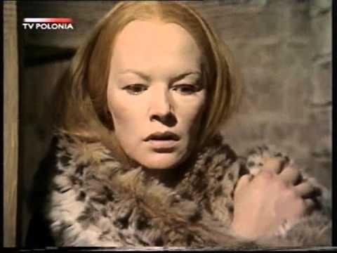 """Elżbieta, Królowa Anglii  (Elizabeth R, BBC 1971),  Odcinek 1 """" Lwiątko"""". Dubbing"""