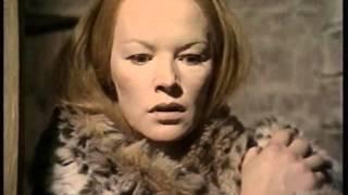 Elżbieta, Królowa Anglii  (Elizabeth R, BBC 1971),  Odcinek 1
