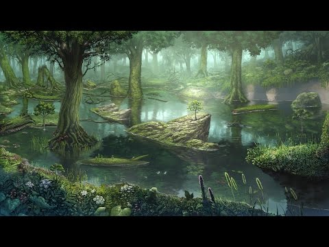 Дорога в Эвермор. Skyrim Evolution 2.4 (маст-хэв сборка!). Beyond Reach. Стрим 5