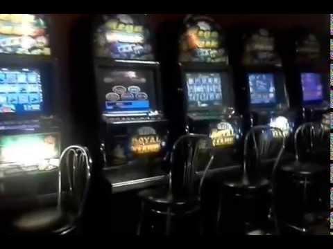 Игры онлайн бесплатно без регистрации игровые автоматы алькатрас