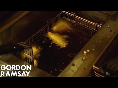 deep-fat-fryer-destroyed---gordon-ramsay