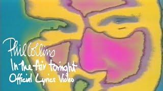 Phil Collins In The Air Tonight Lyrics.mp3