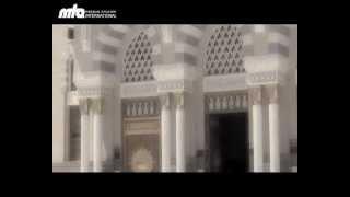 Unschuld der Muslime - Was lehrte der Prophet Mohammad (saw) über Frauen, Barmherzigkeit, Wissen