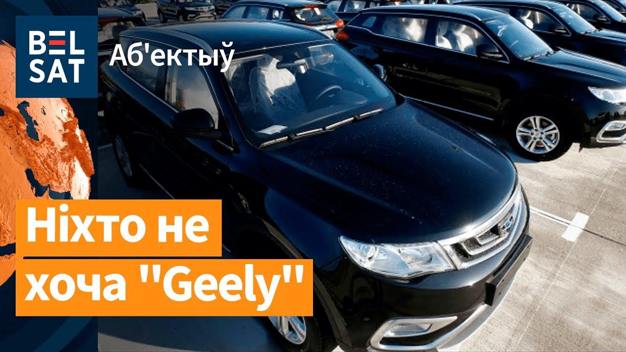 Новые автомобили рено по самым лучшим ценам в кредит, рассрочку, лизинг в минске и другигих городах беларуси.