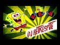 DJ RETKESPITE - Bikinifeneket Elfenekelő SpangliBob Kalandjai